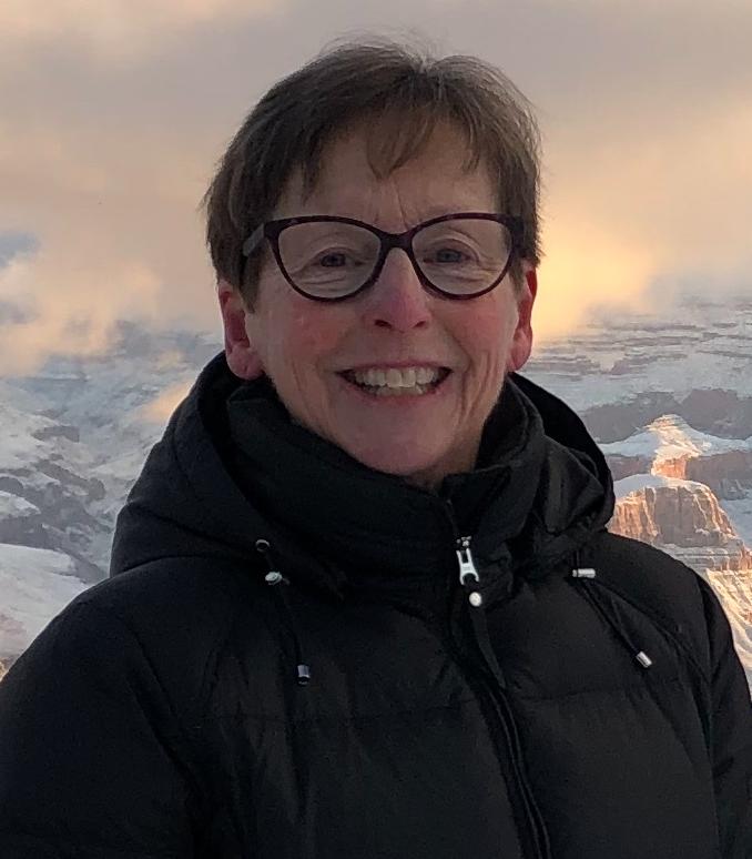 Karen Wedaman - Stanford University graduate, Adjunct Professor at the College of Alameda, Bioscience Educator and Researcher