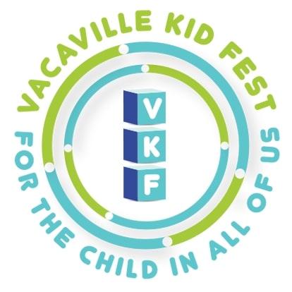 kidfest-logo.jpg