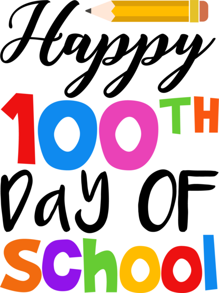 Happy_100th_Day_of_Schoo.png