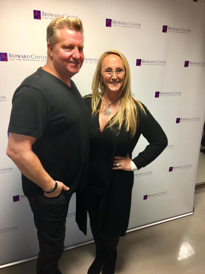 laurie and gary.jpg