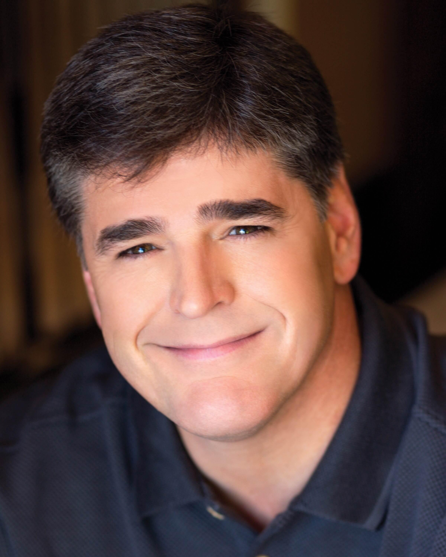Sean Hannity Photo.jpg