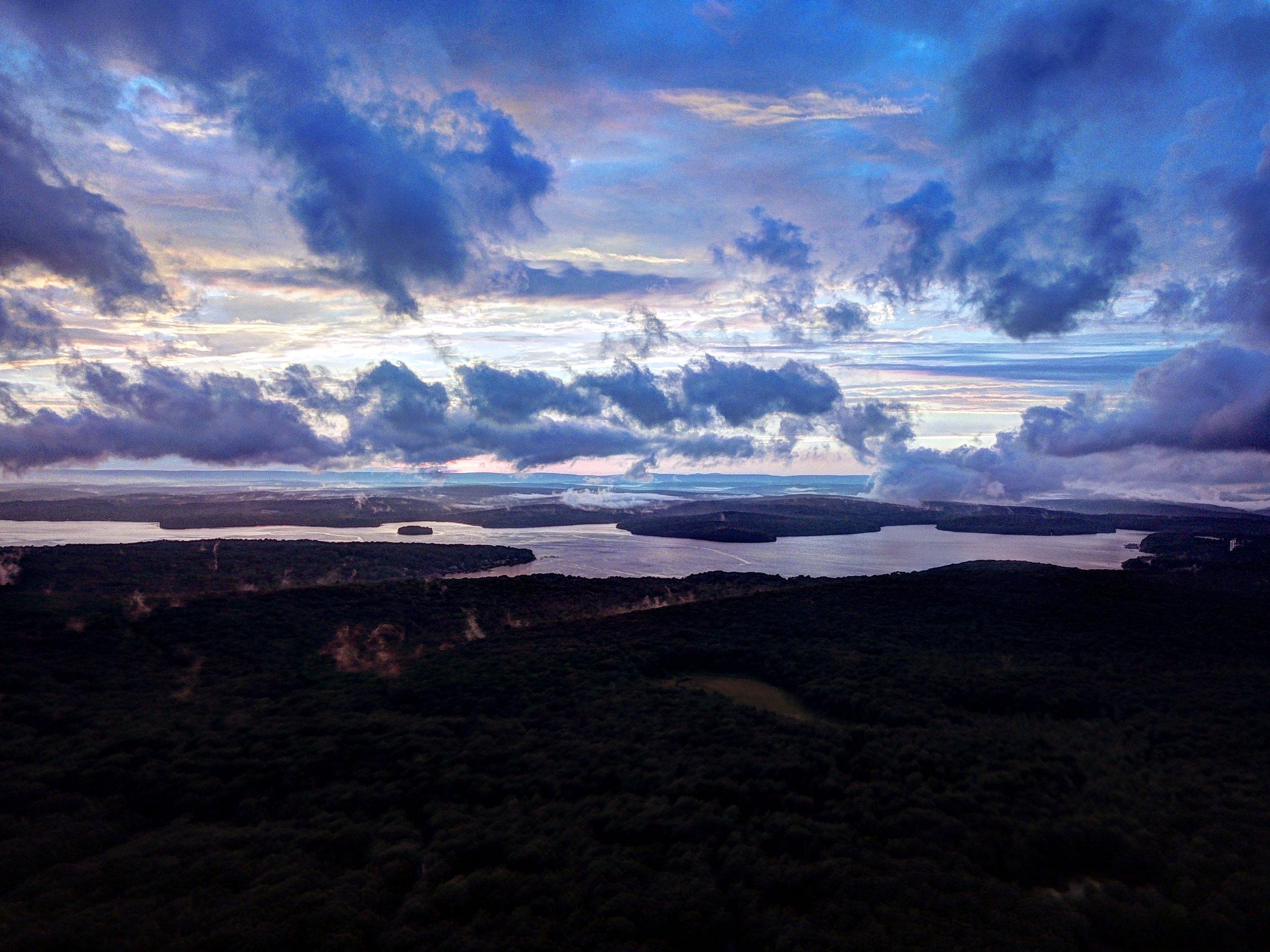Lake Wallenpaupack Aerial 7.jpg.jpg