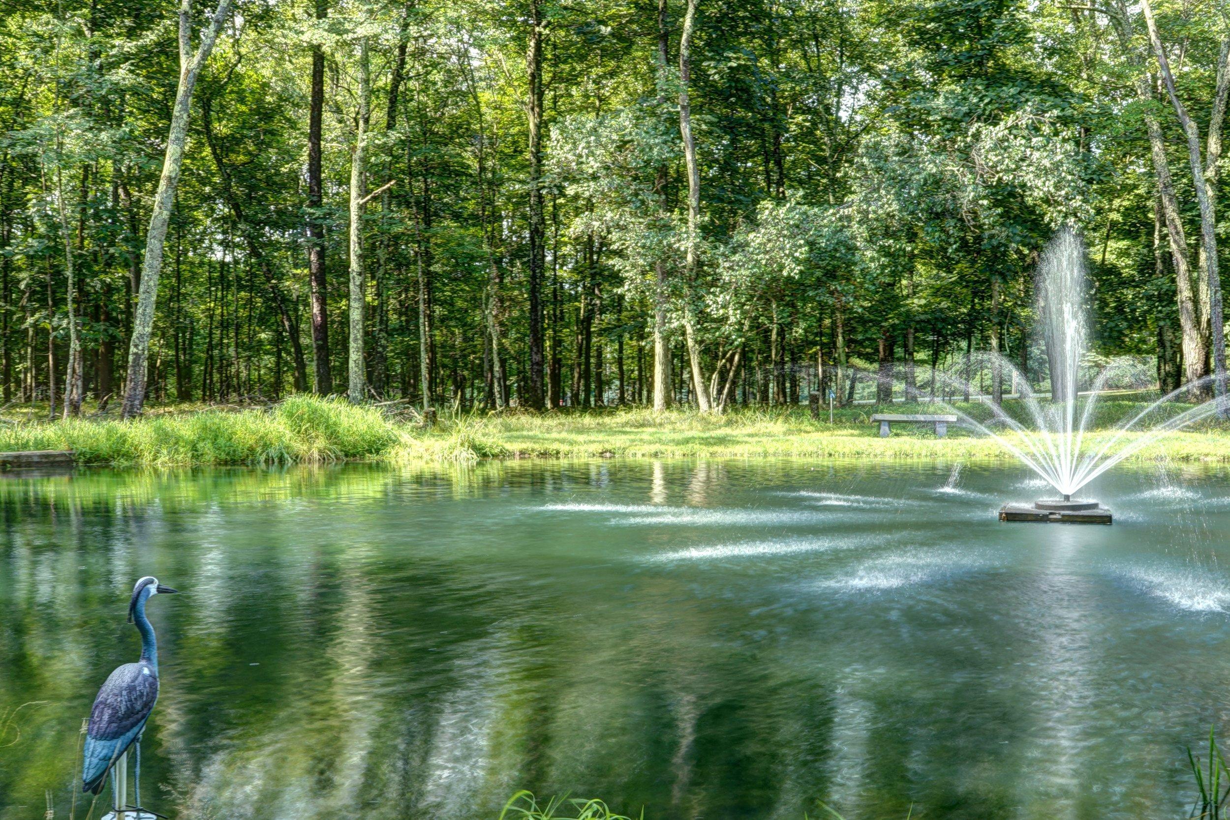 Masthope Pond 2.jpg.jpg