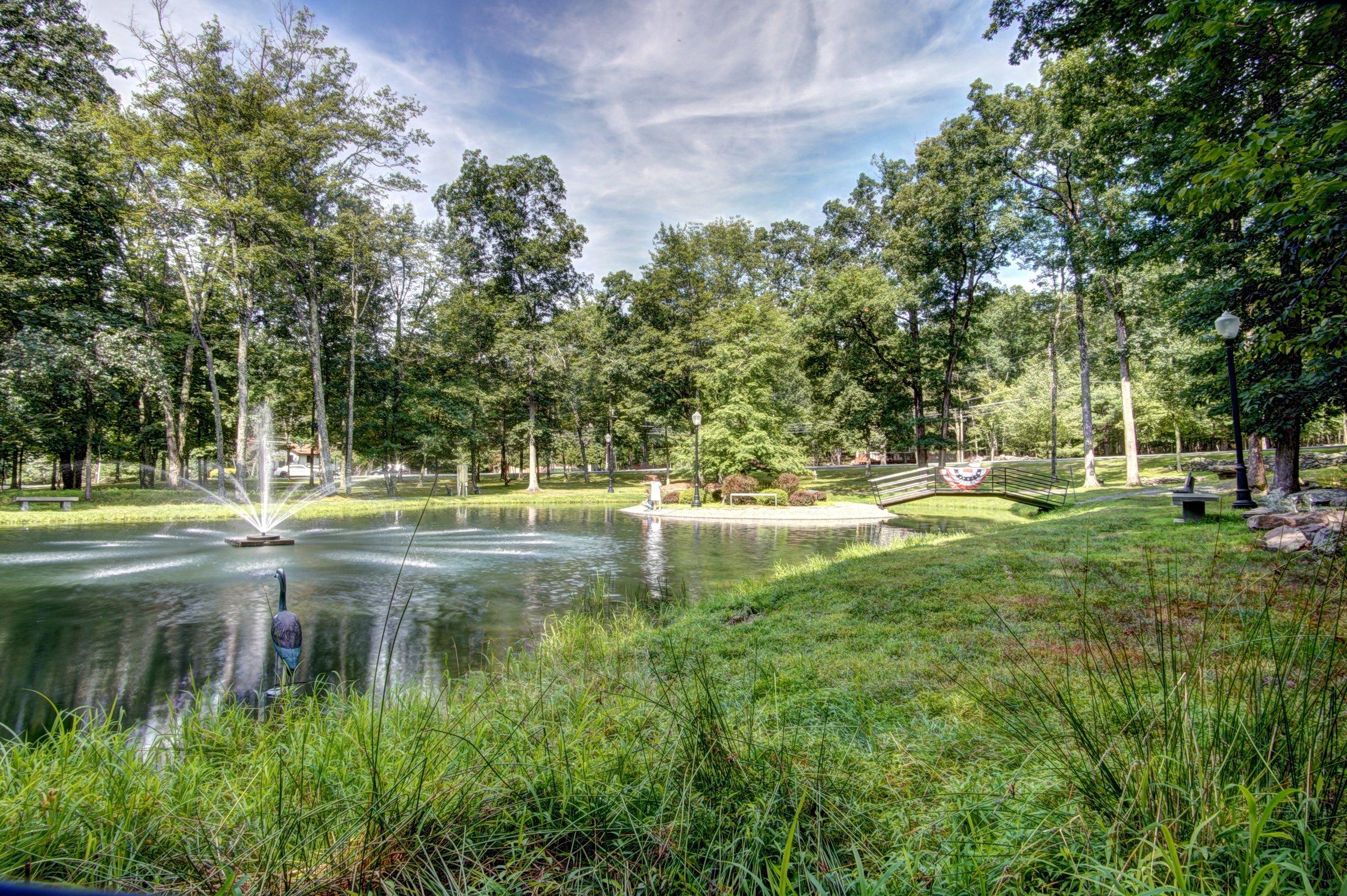 Masthope Pond 3.jpg