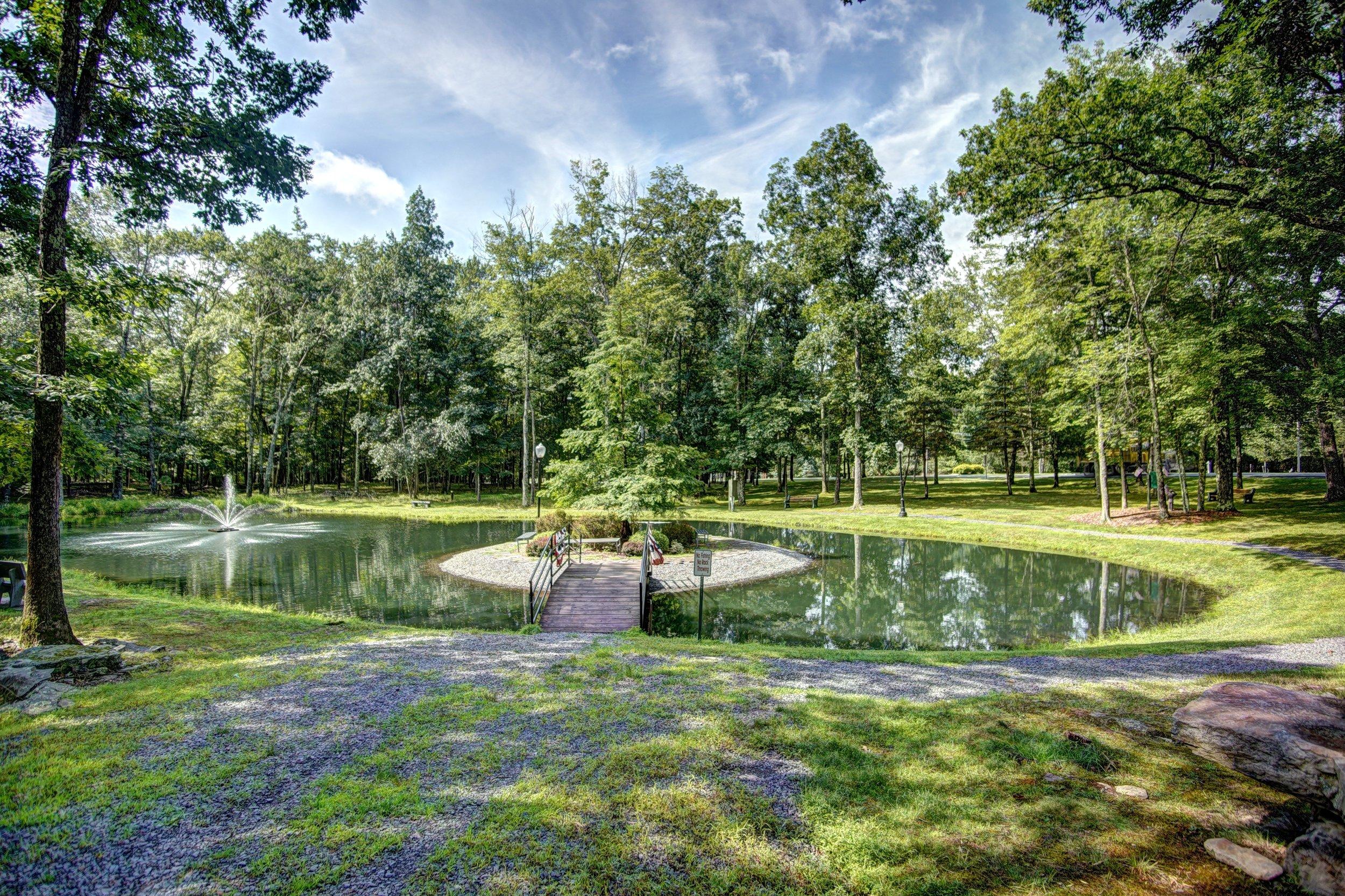 Masthope Pond.jpg