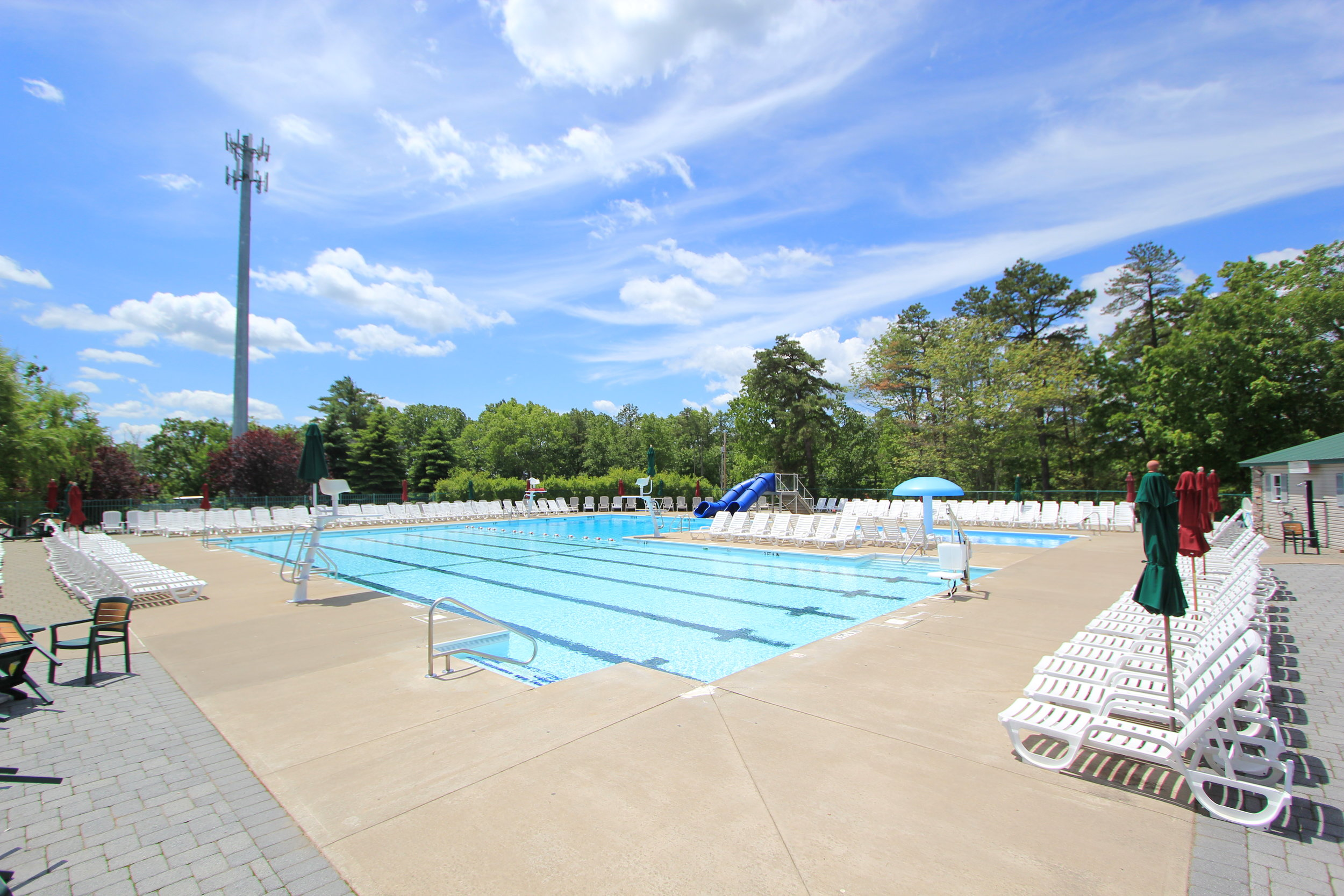 Masthope Pool 2.JPG