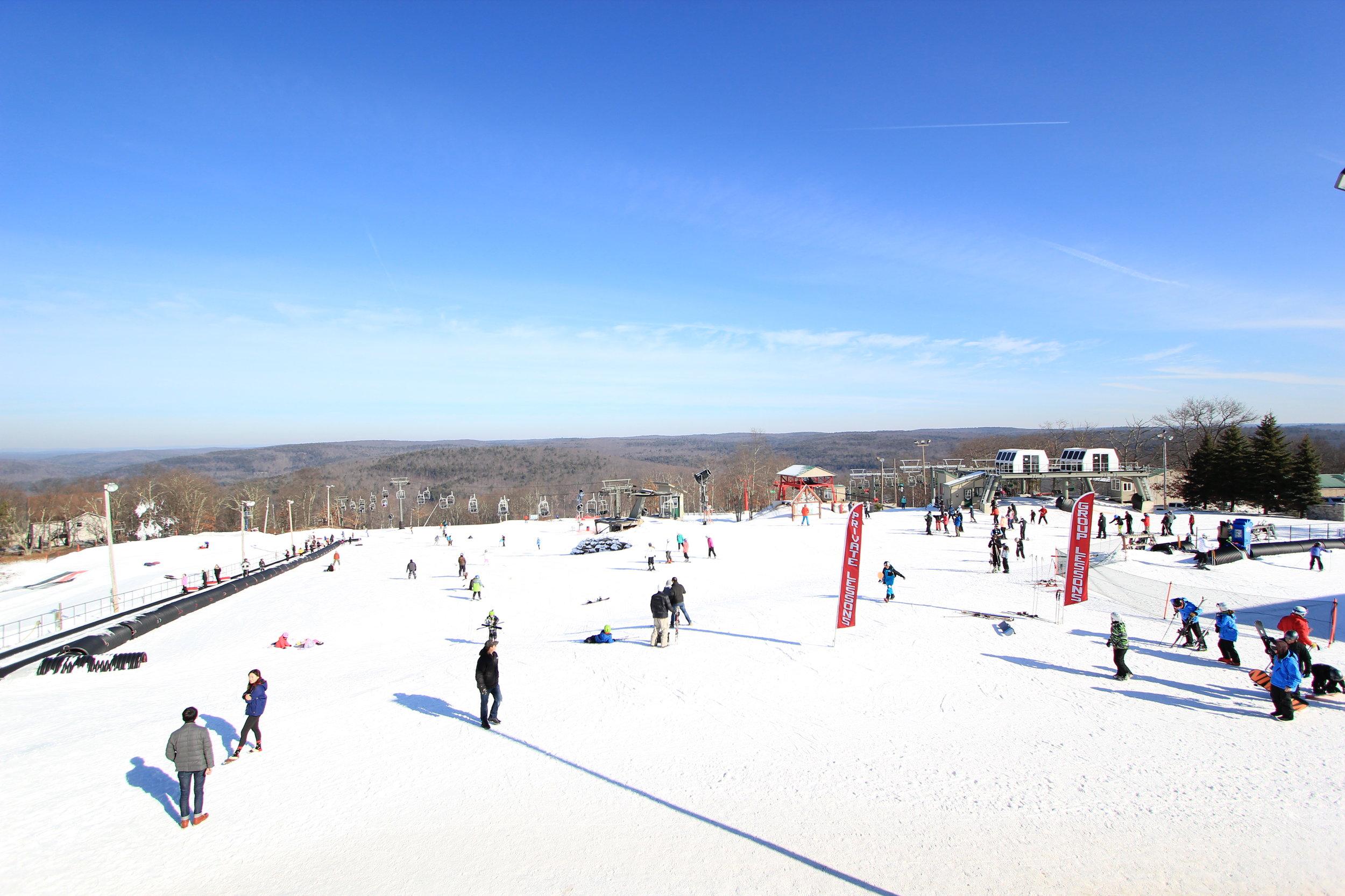 Masthope Ski Area 2.JPG