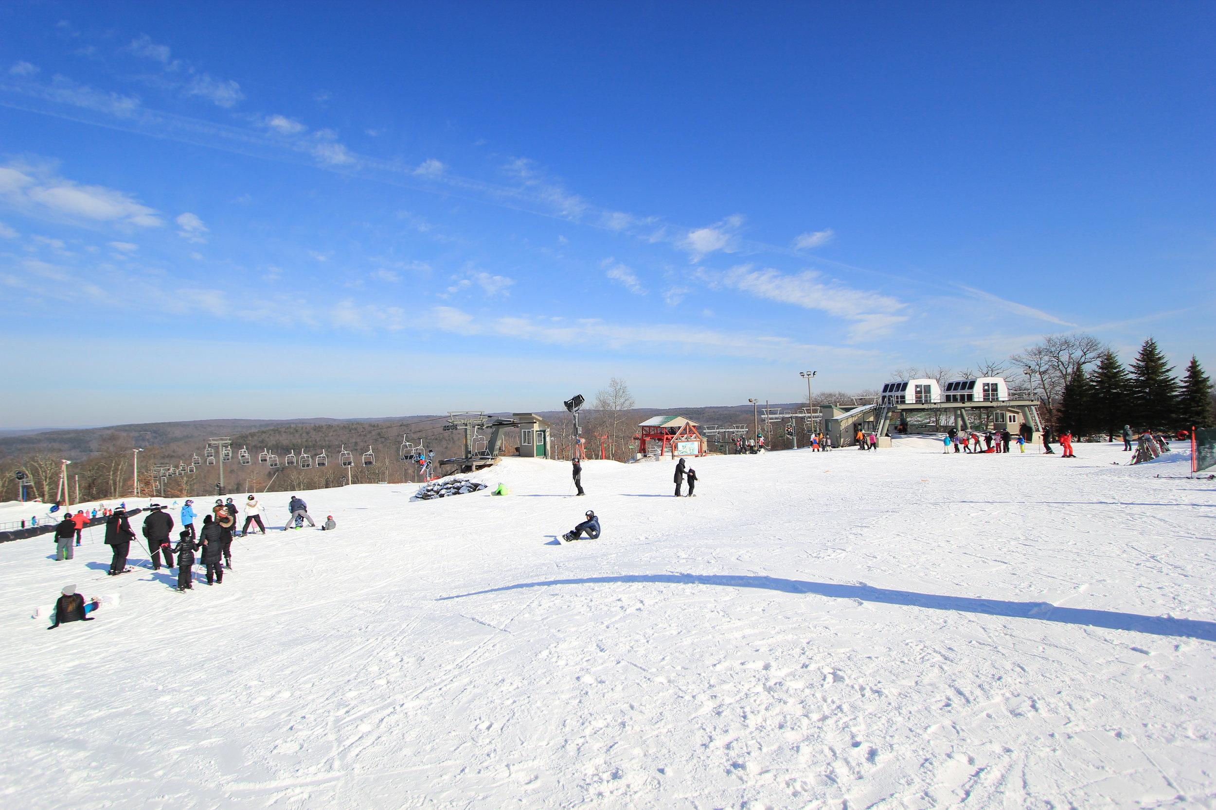 Masthope Ski Area.JPG