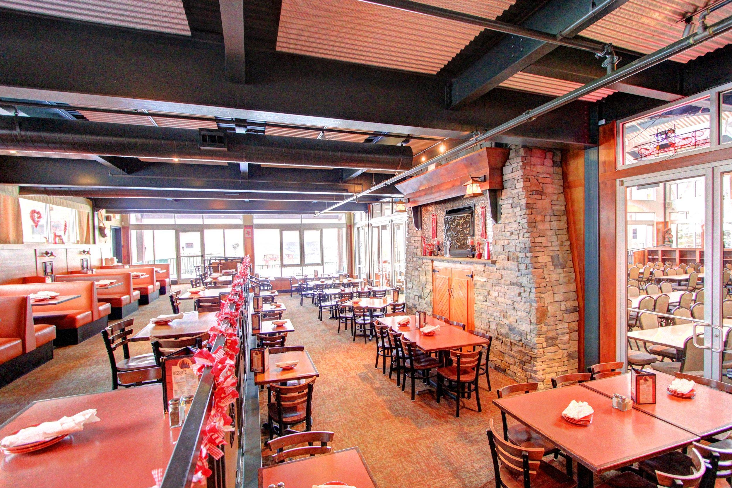 Summit Restaurant.jpg