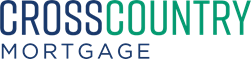 55081945_ccm_logo.png