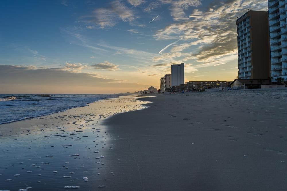 Myrtle+Beach.jpg