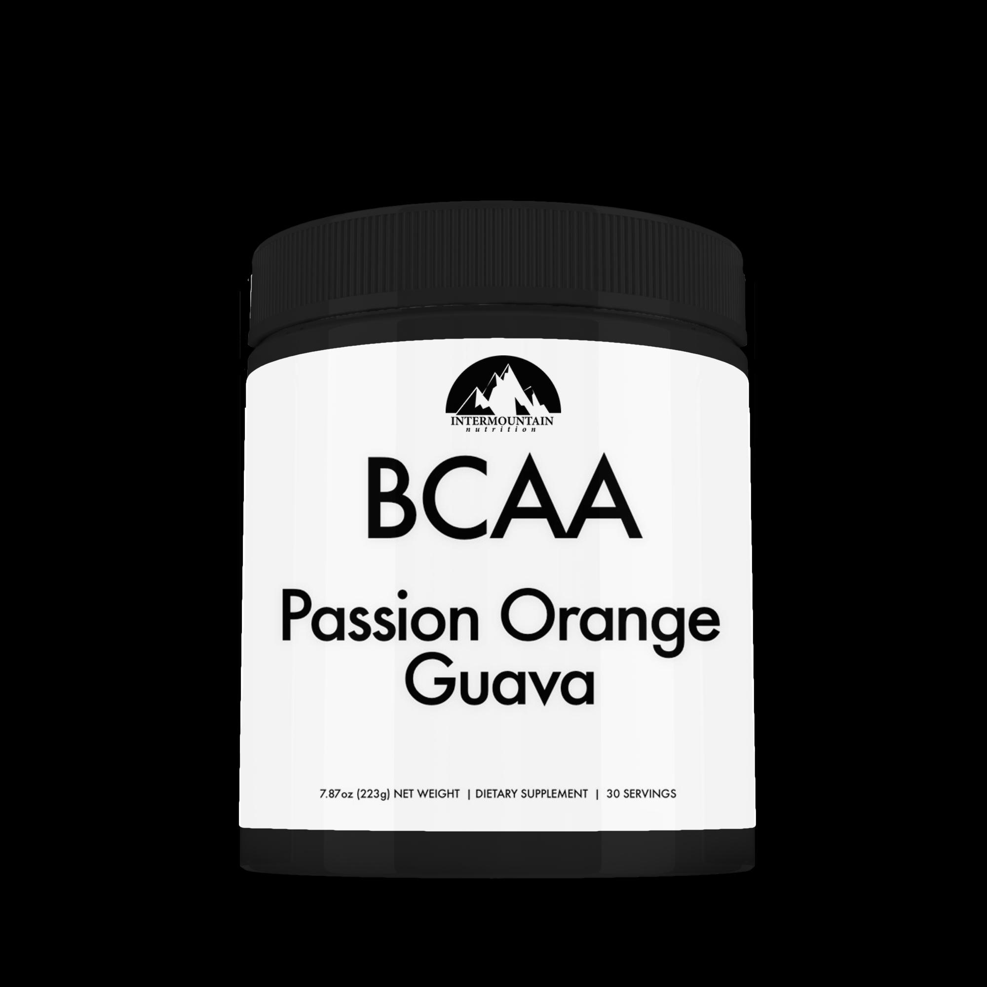 BCAA - POG.png