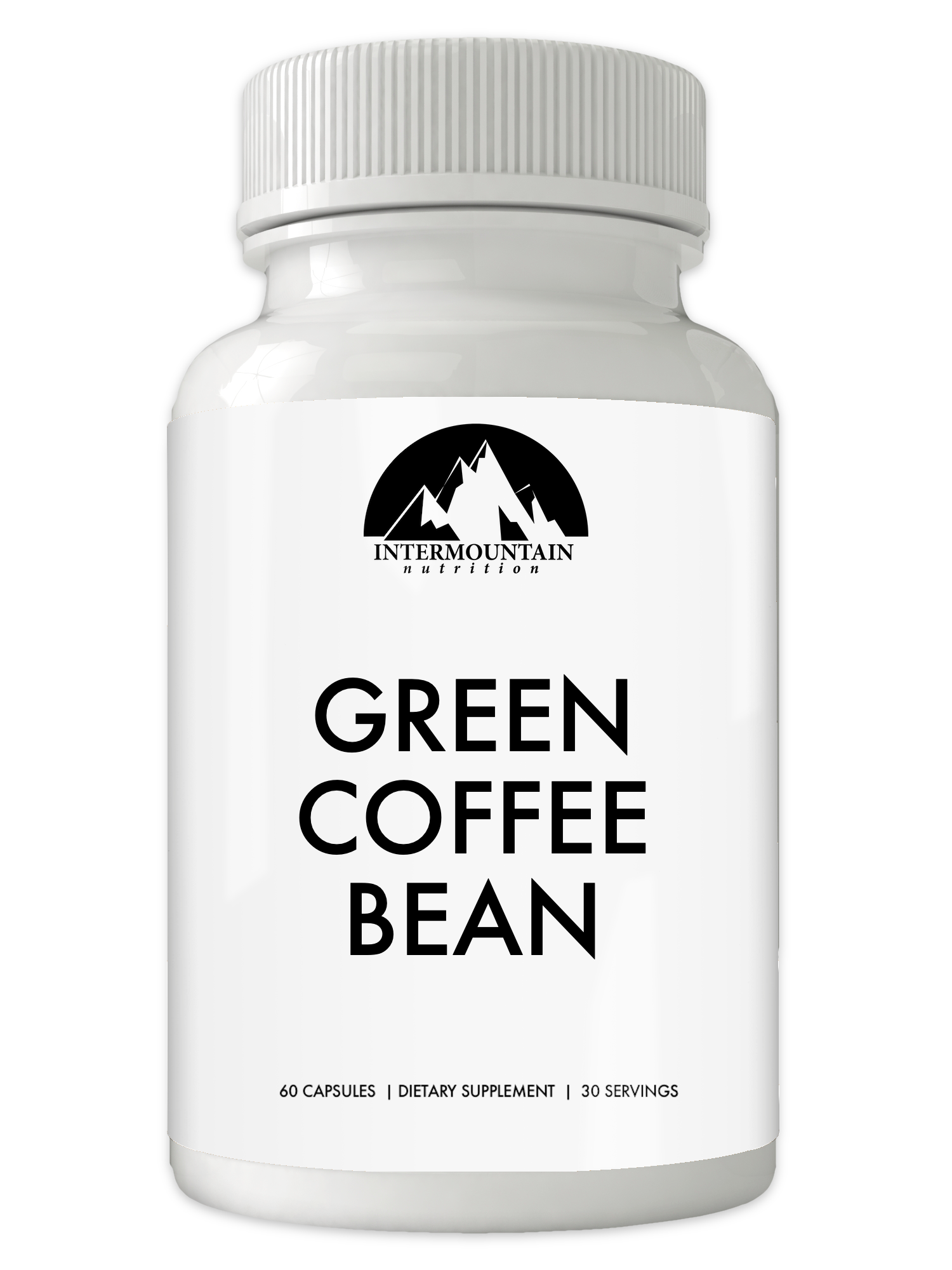 IMN GREEN COFFEE BEAN.png
