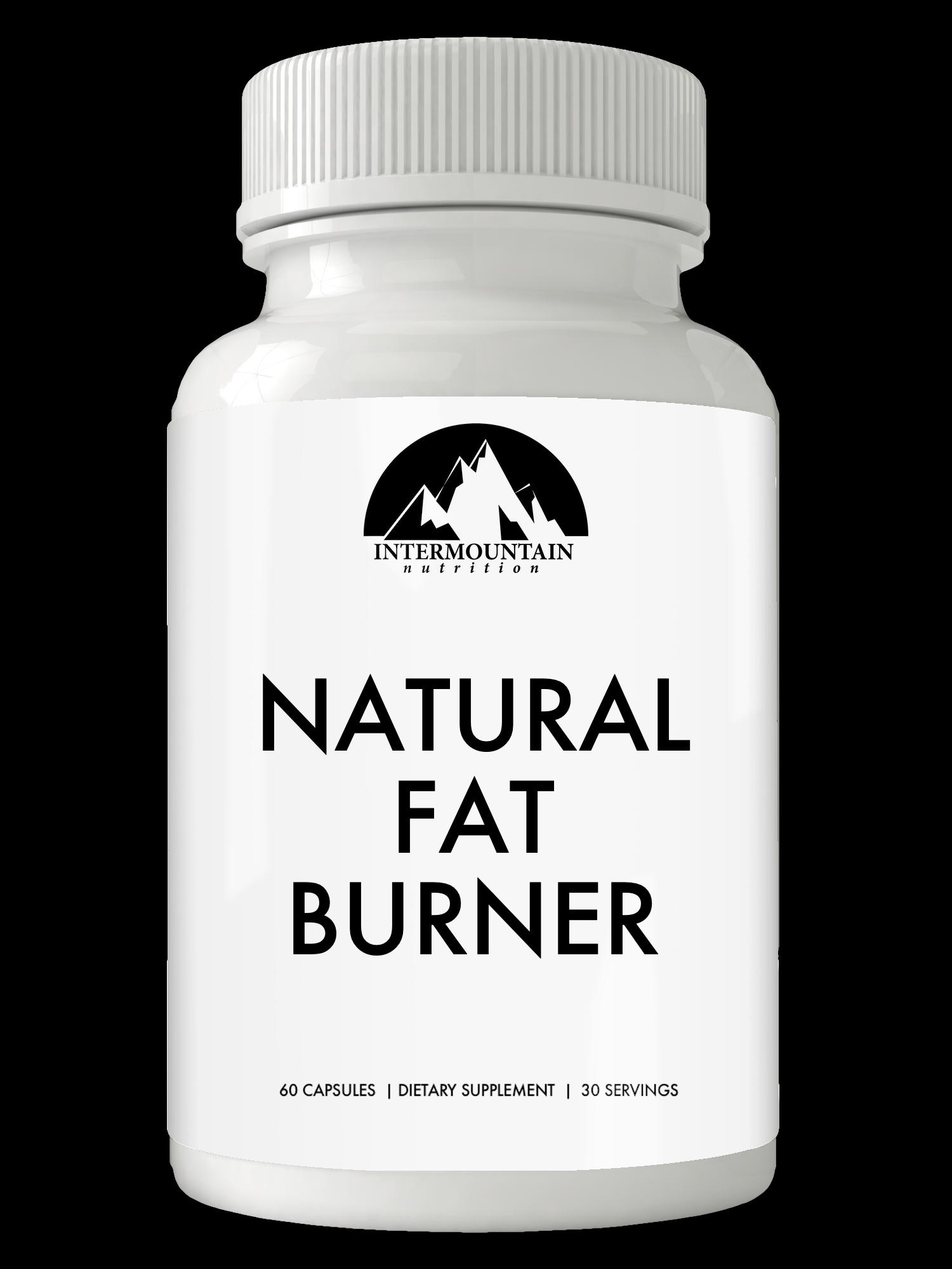 IMN - NATURAL FAT BURNER.png