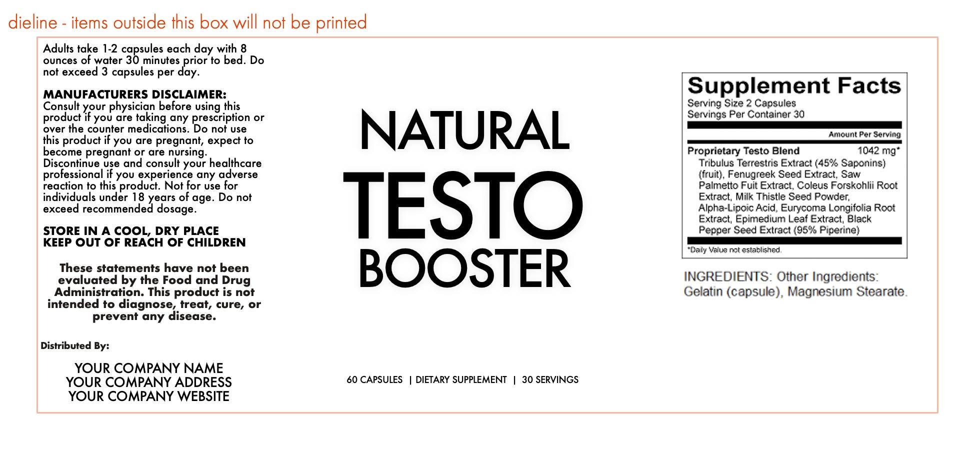 IMN Testo60 6x2.5.jpg