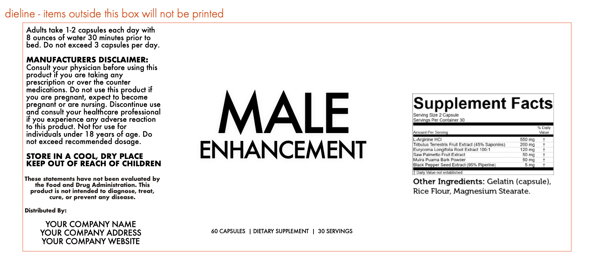 IMN Male Enhance 6x2.5.jpg