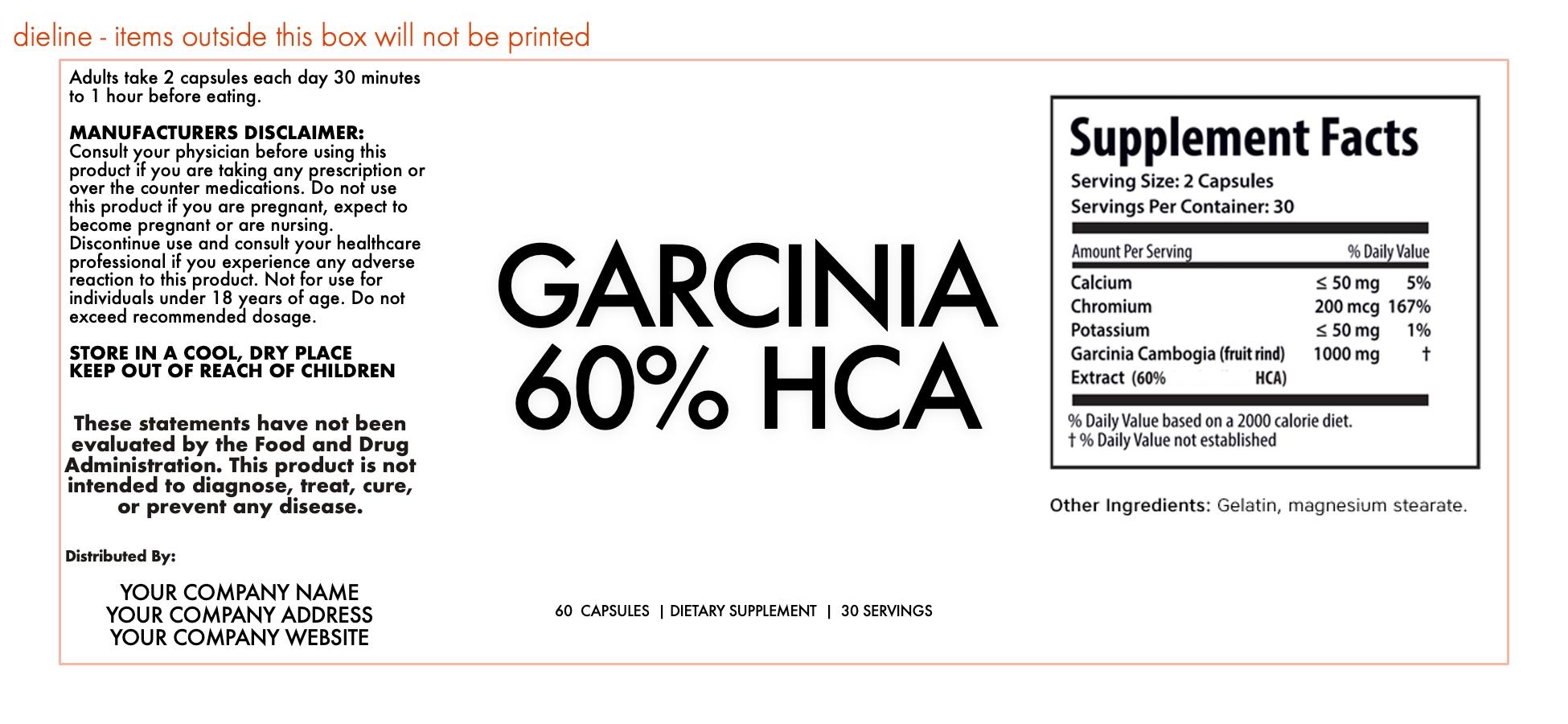 IMN Garcinia 6x2.5.jpg