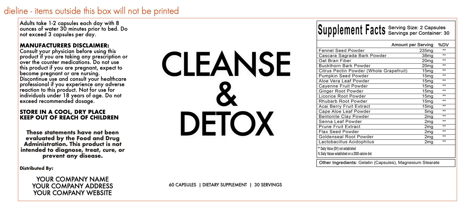 IMN Cleanse 6x2.5 2 2.jpg