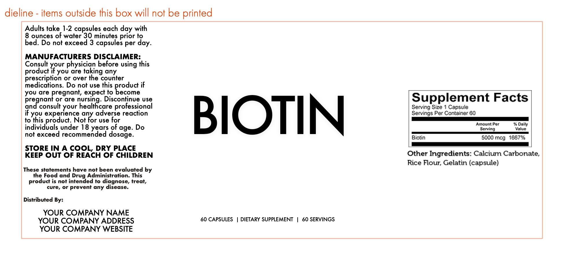 IMN Biotin 6x2.5.jpg