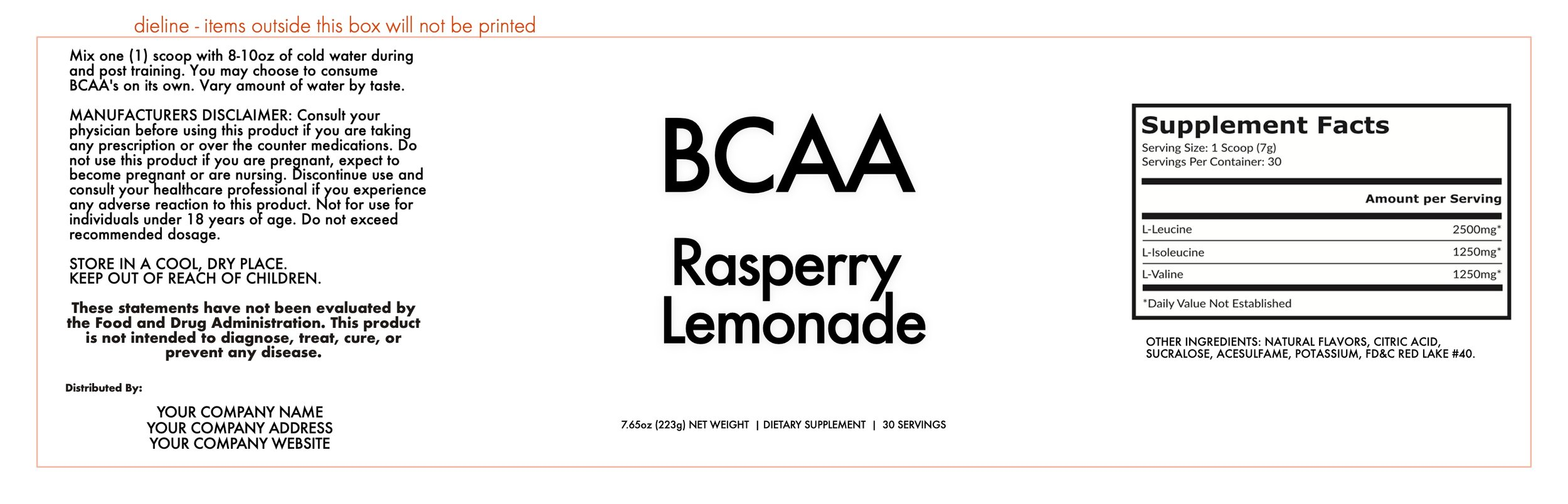 IMN BCAA Raspberry Lemonade 10x2.875.jpg