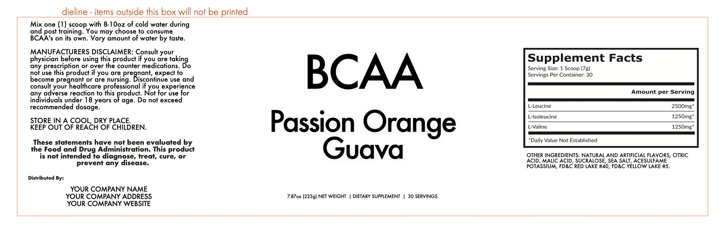 IMN BCAA Passion Orange Guava 10x2.875.jpg