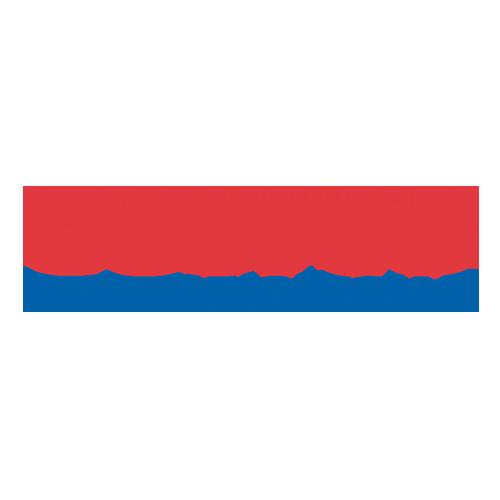 costco.png