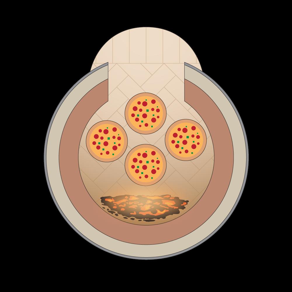 FPO_Casa36_Capacity-Pizza.png