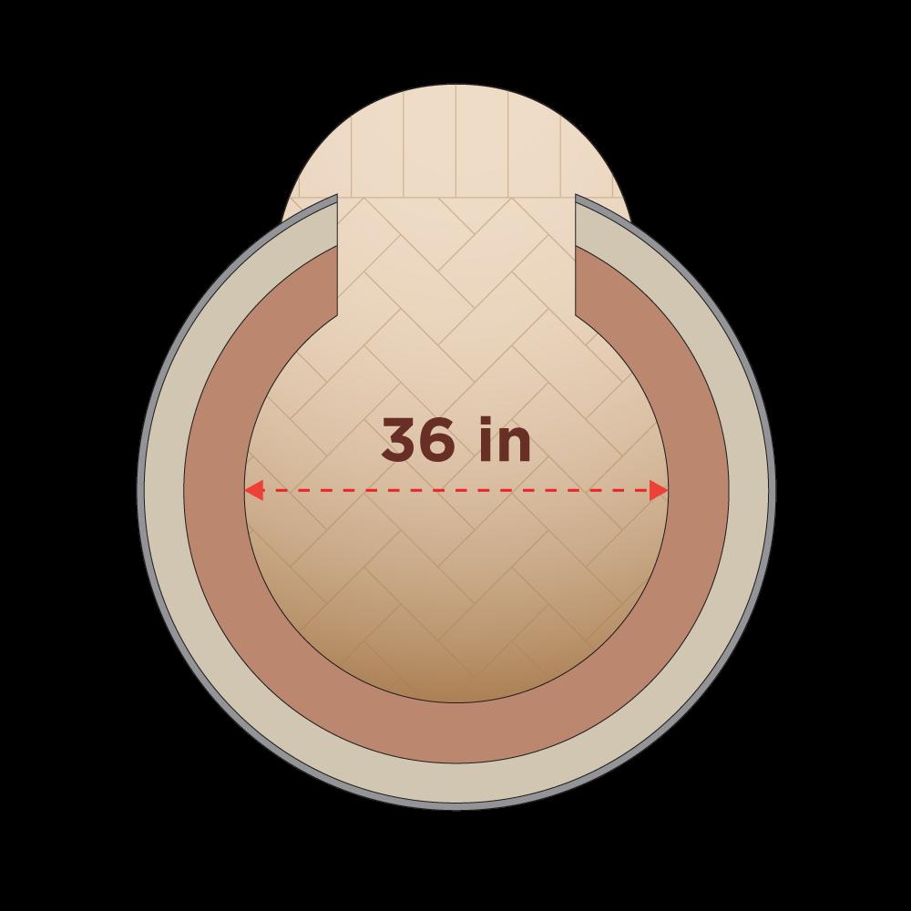 FPO_Casa36_Diameter.png