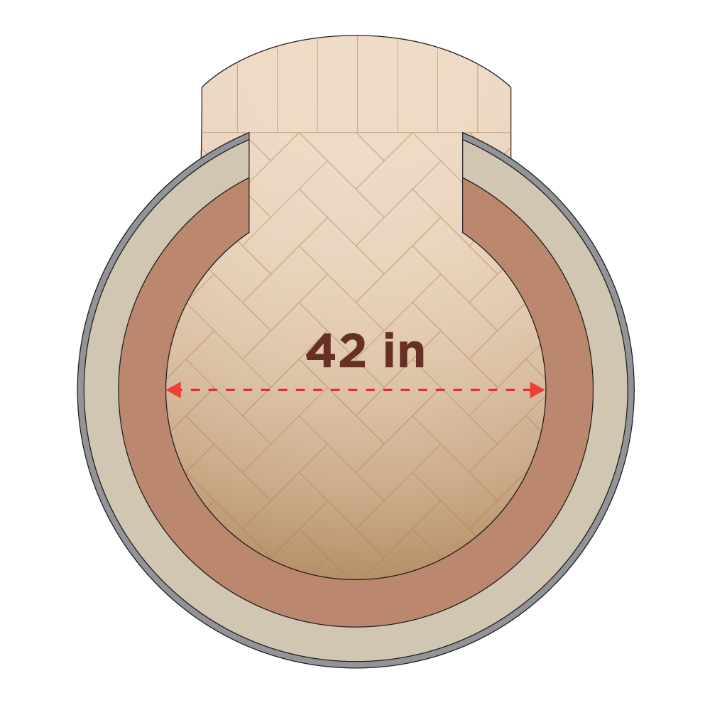 FPO_Palazzo42_Diameter.png