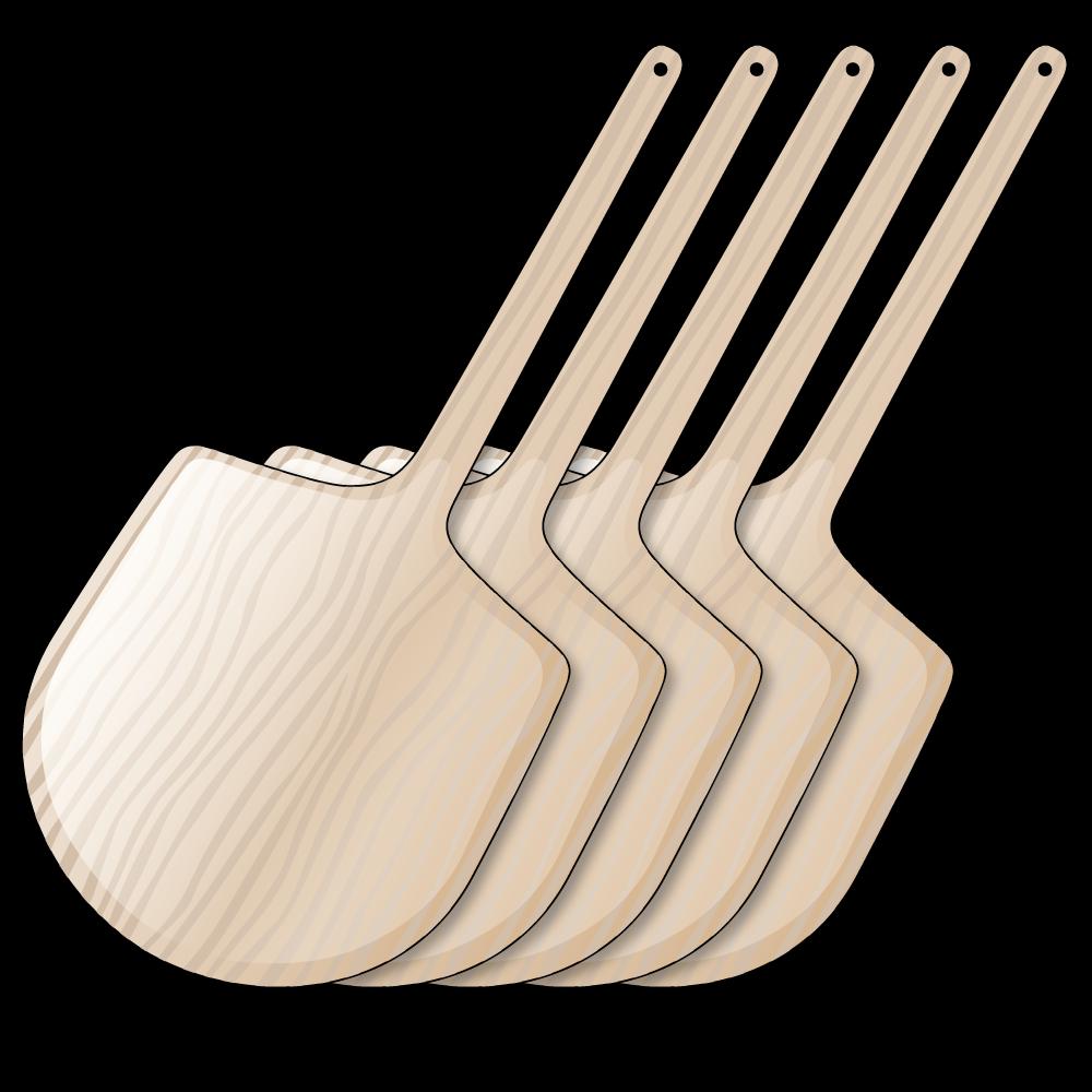 Wood_peels.png