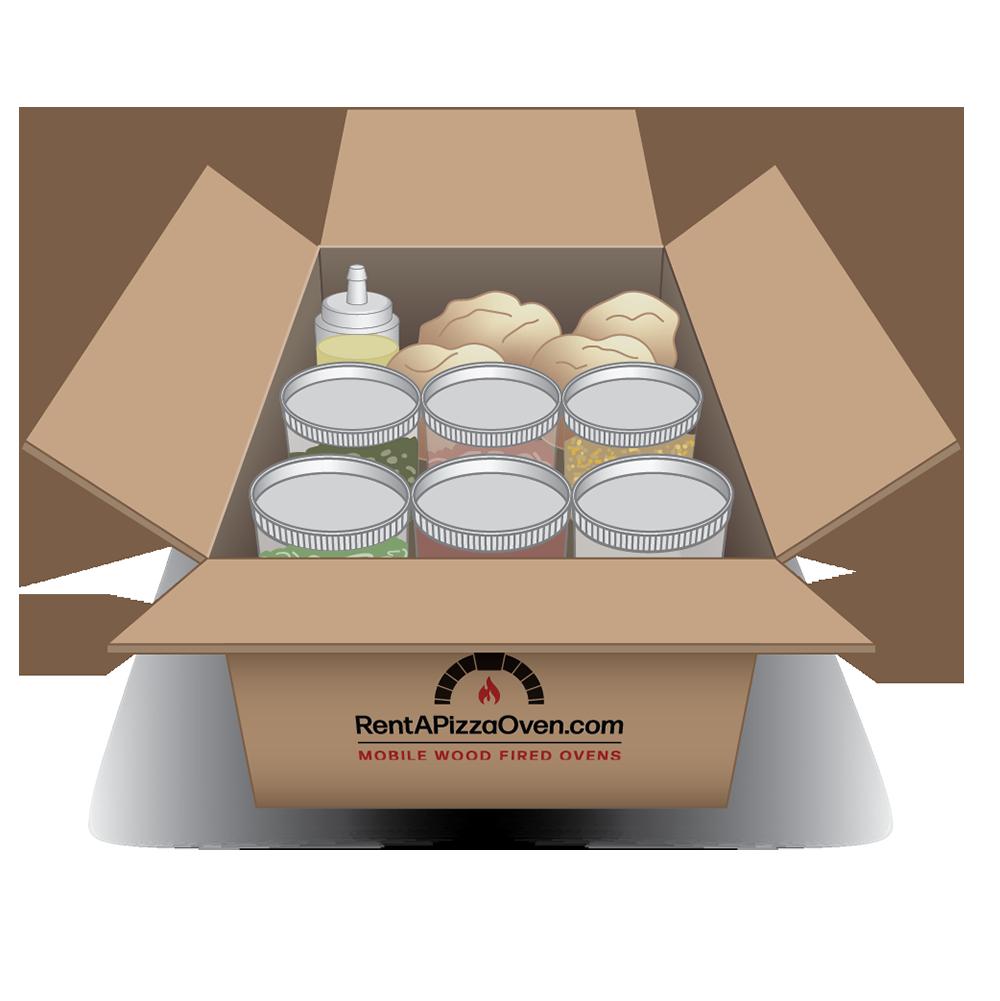 FPO_RAPO_Food-box-icons-01.png