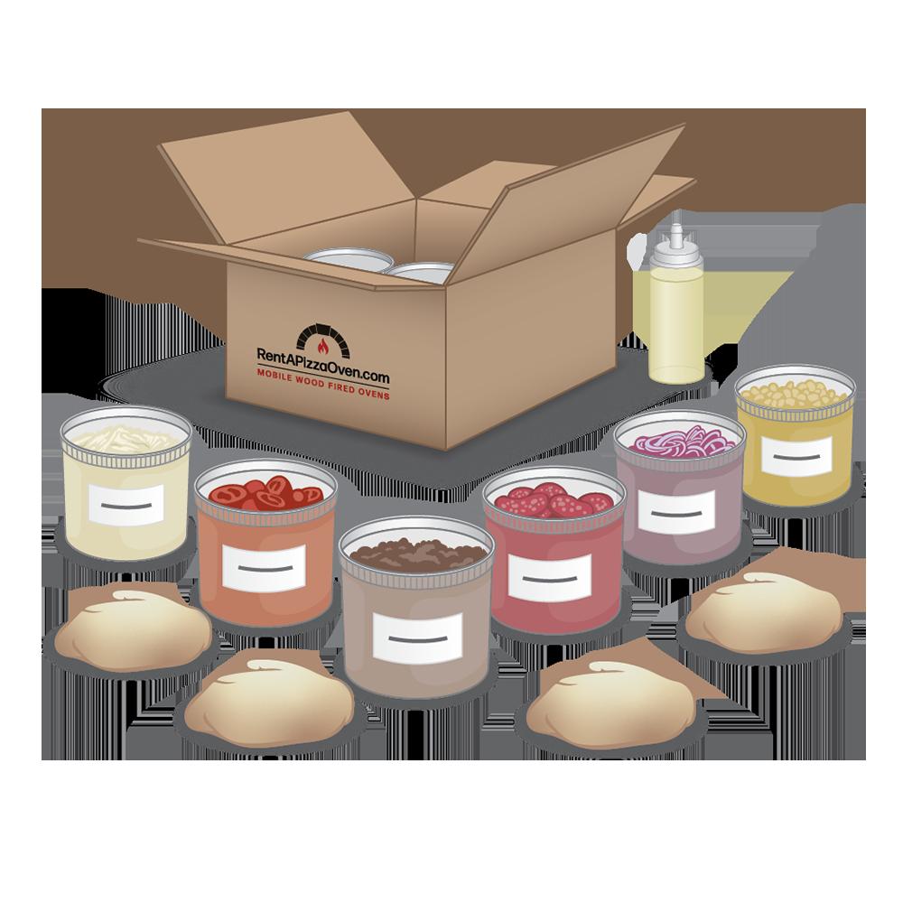 FPO_RAPO_Food-box-icons-02.png