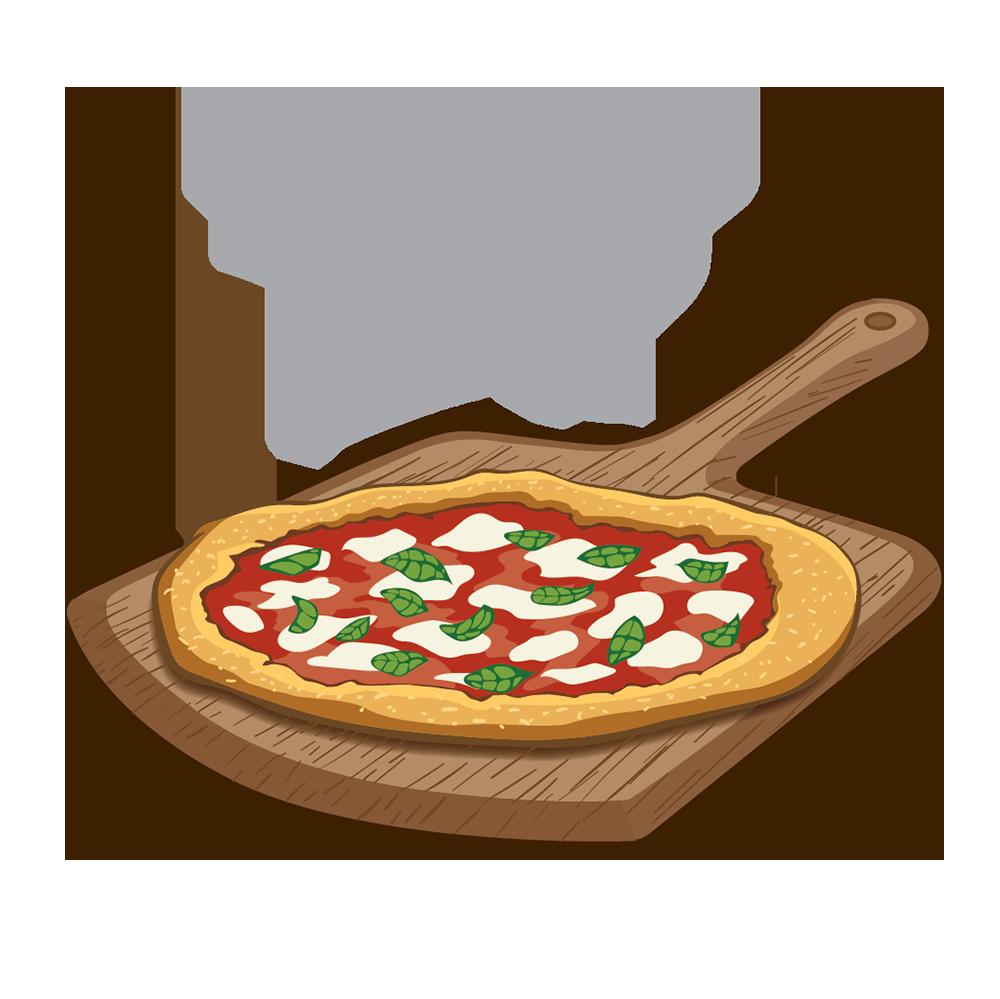FPO_RAPO_Food-box-icons-04.png