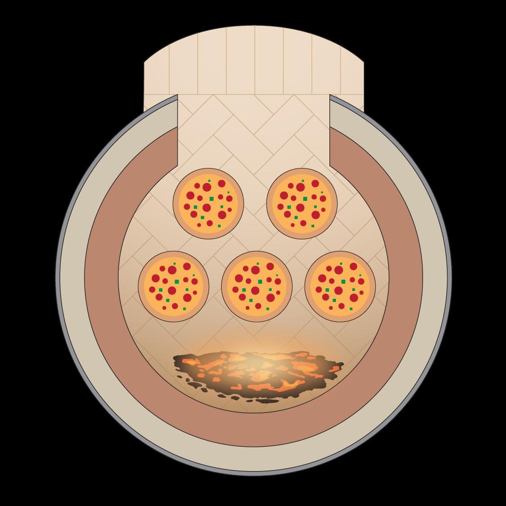 FPO_Palazzo42_Capacity-Pizza.png