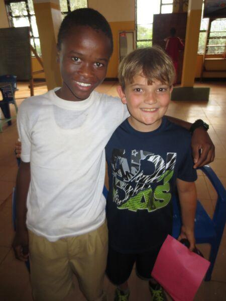 Benny and Mandeville Boy 2.jpg