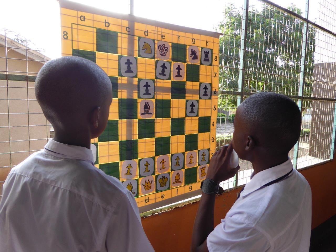 learning-chess.jpg