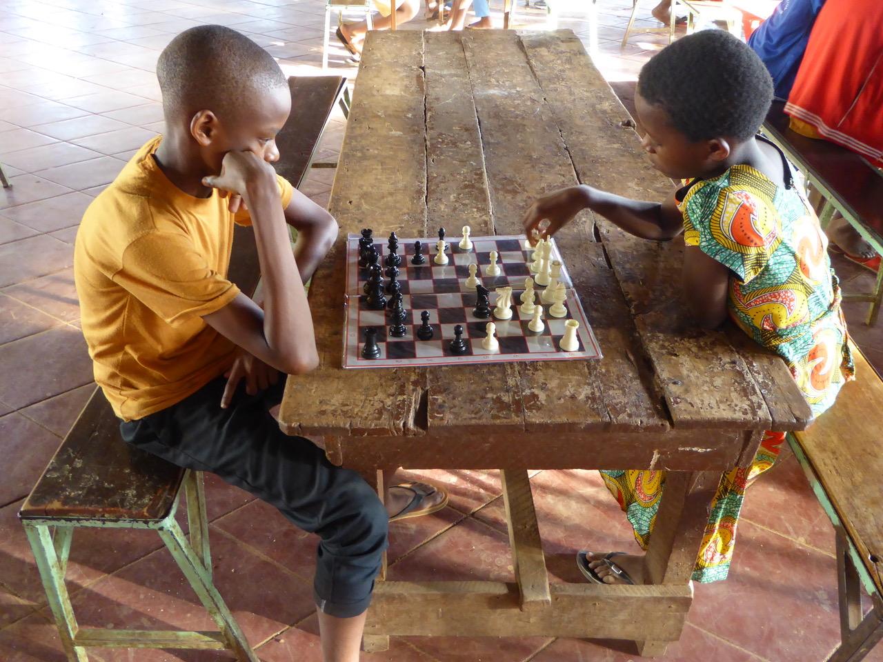 game-of-chess.jpg