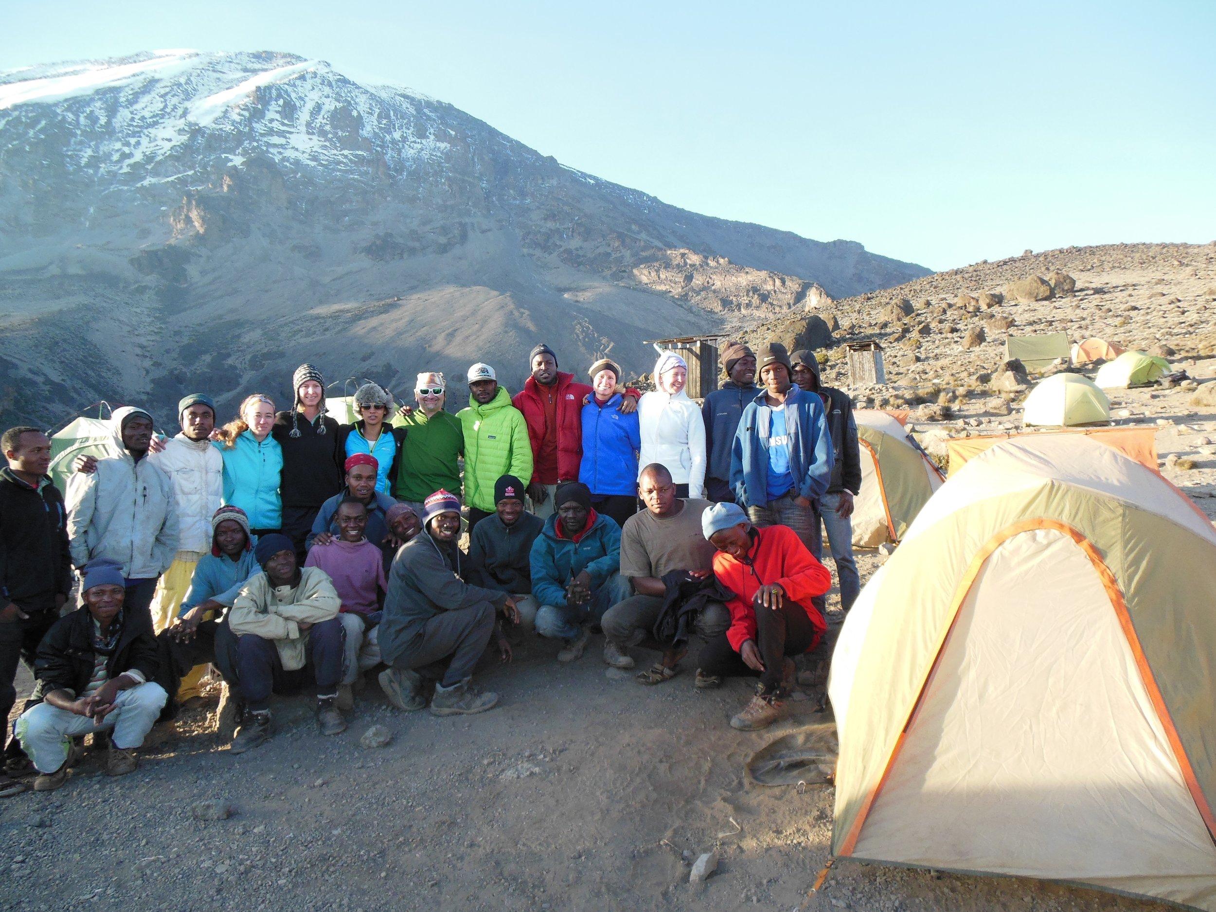 Hiking-Kilimanjaro.jpg