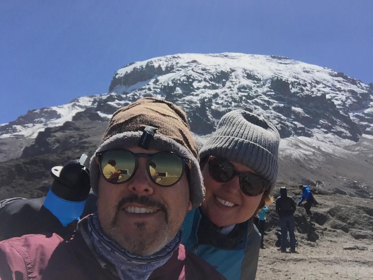 Kilimanjaro-MAD-Hike.jpg