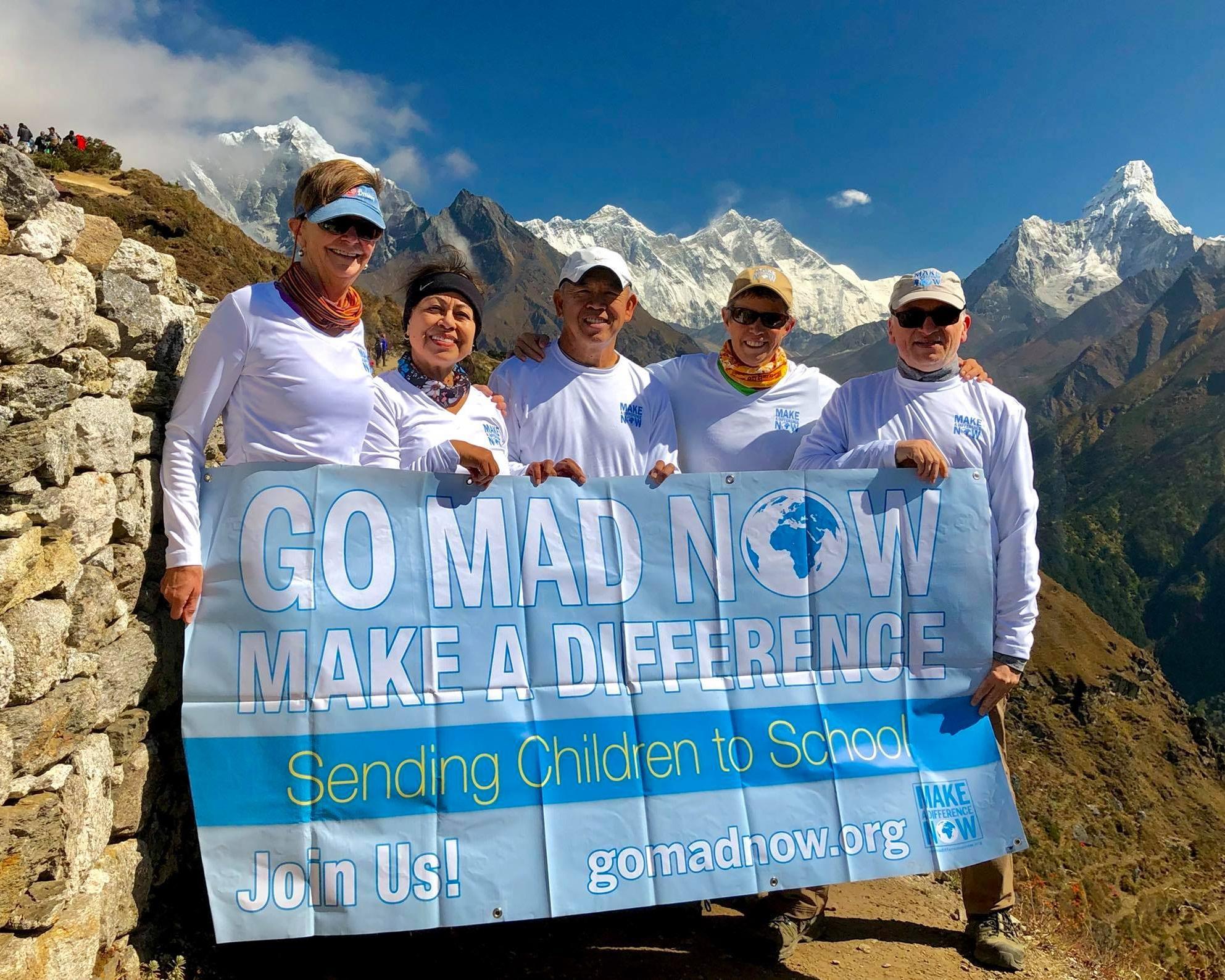 MAD Basecamp of Everest 2.jpg