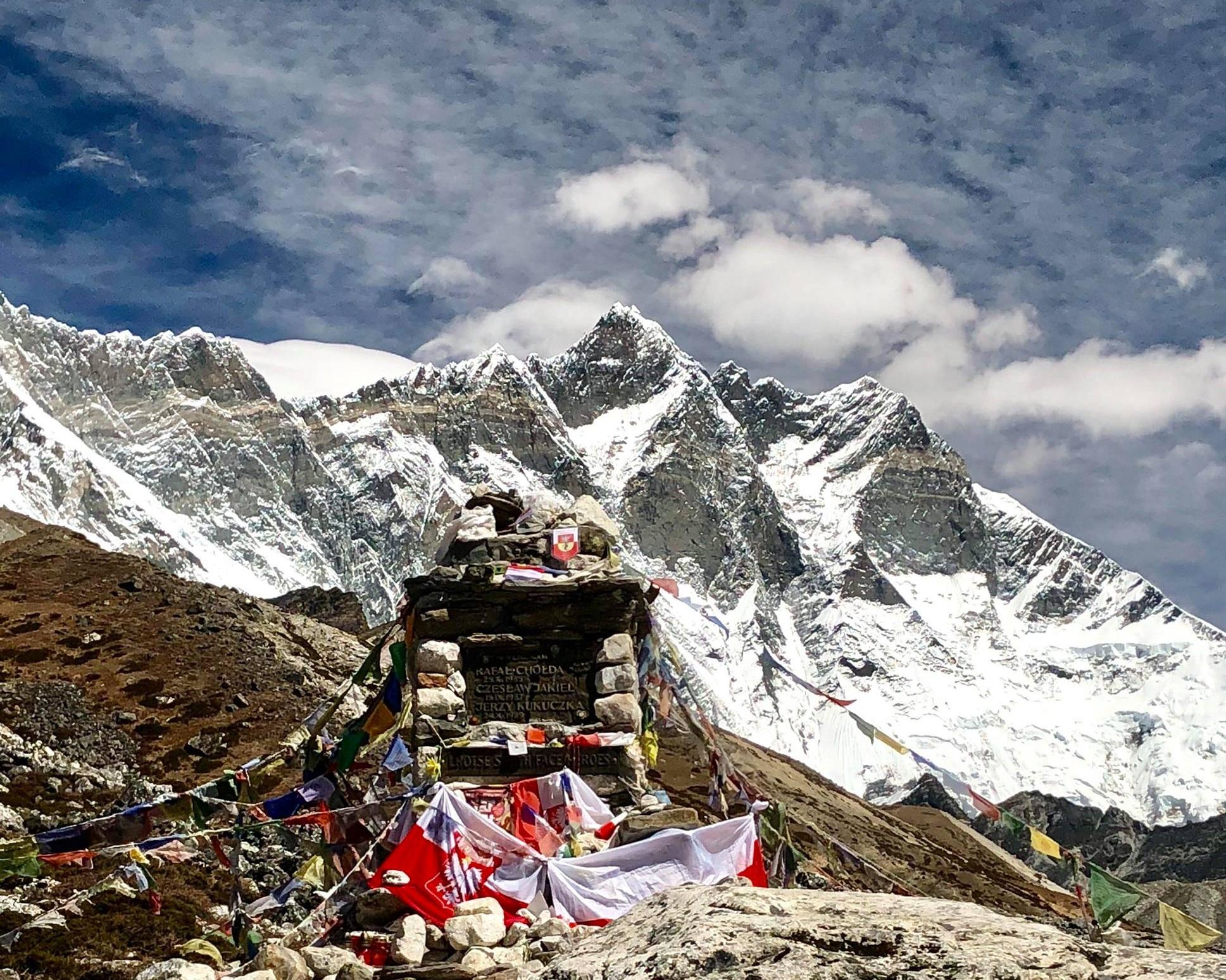 MAD Basecamp of Everest .jpg