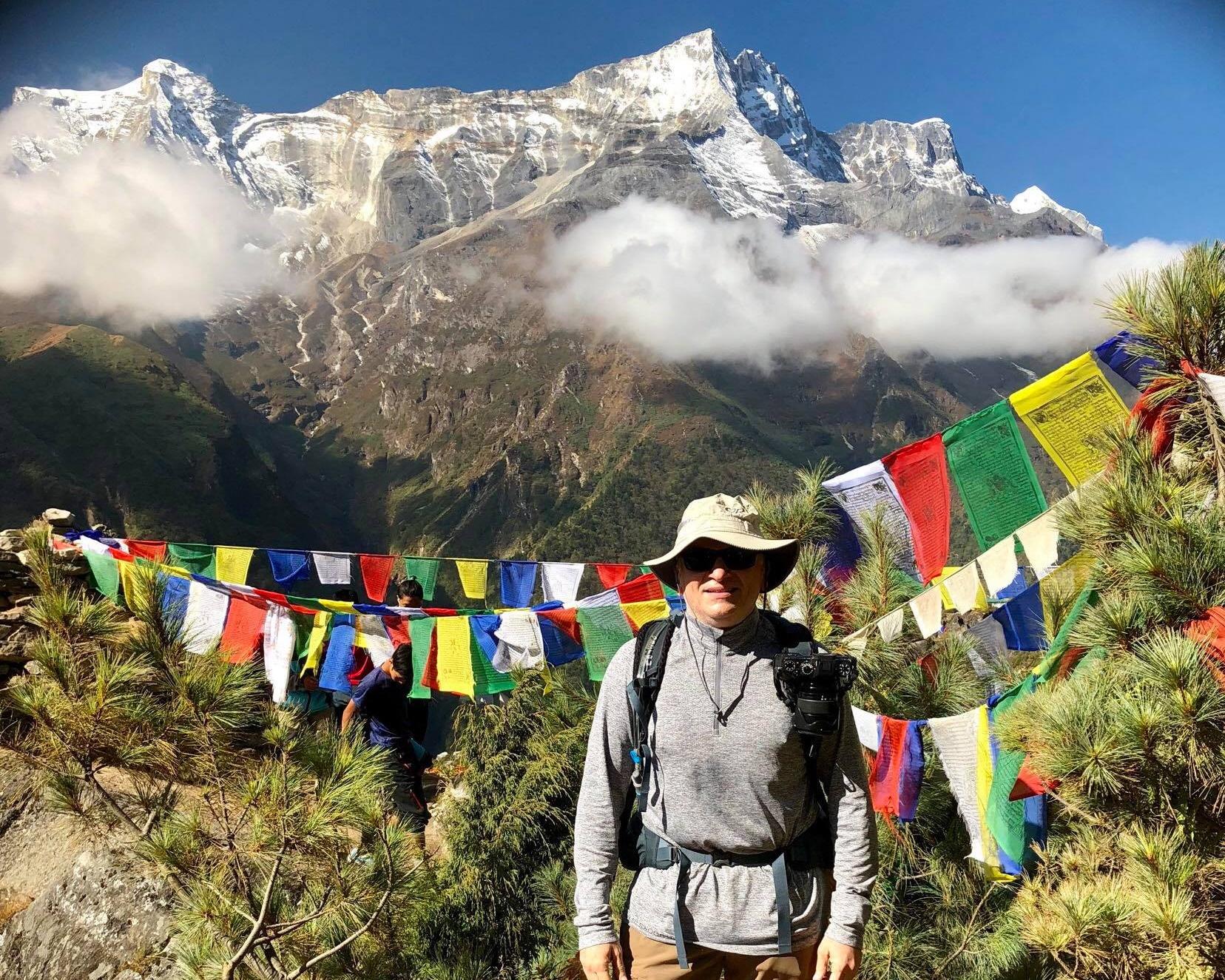 MAD Basecamp of Everest 1.jpg
