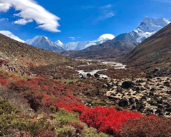 MAD Basecamp of Everest Day 6.jpg