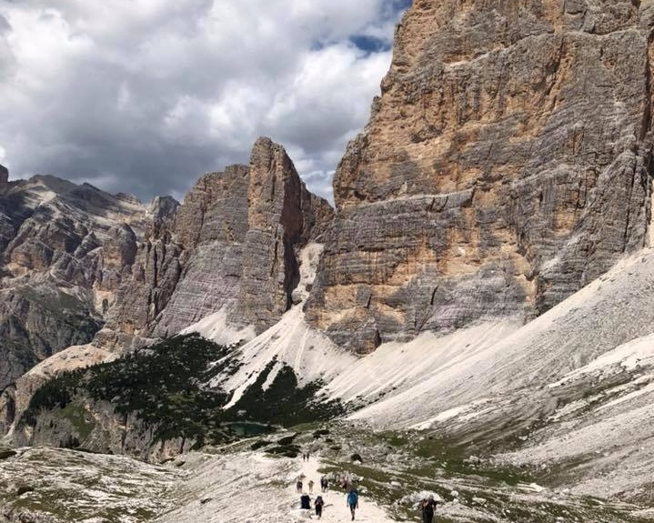 Dolomites-Trip.jpg