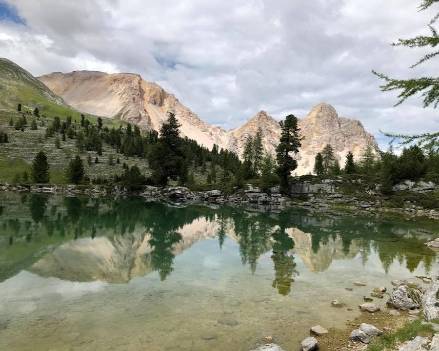 Dolomites-lake.jpg