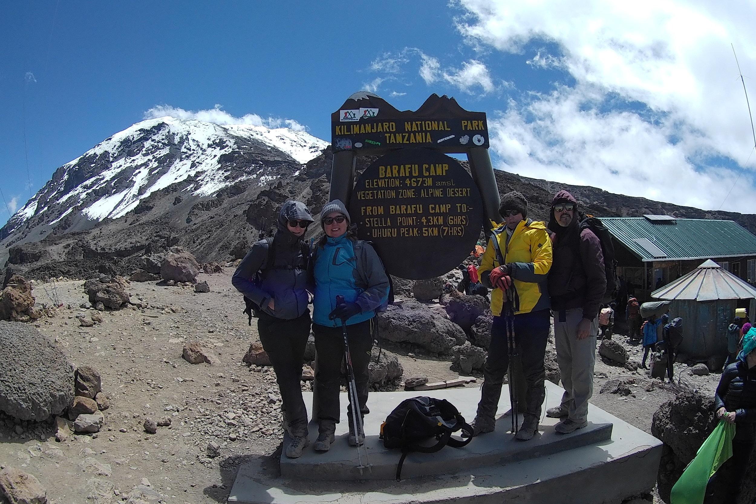 Kilimanjaro-national-park.JPG