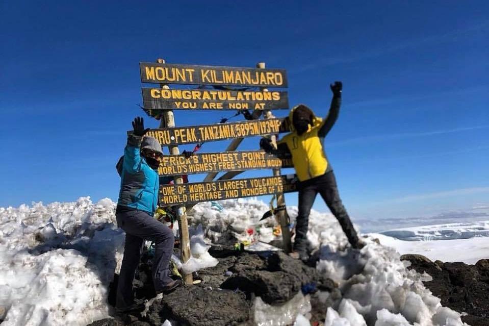 Top-of-Kilimanjaro-2018.jpg