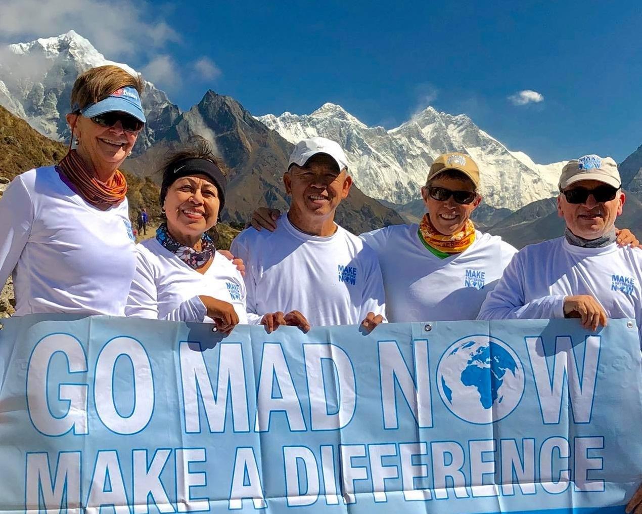 MAD-Everest.jpg