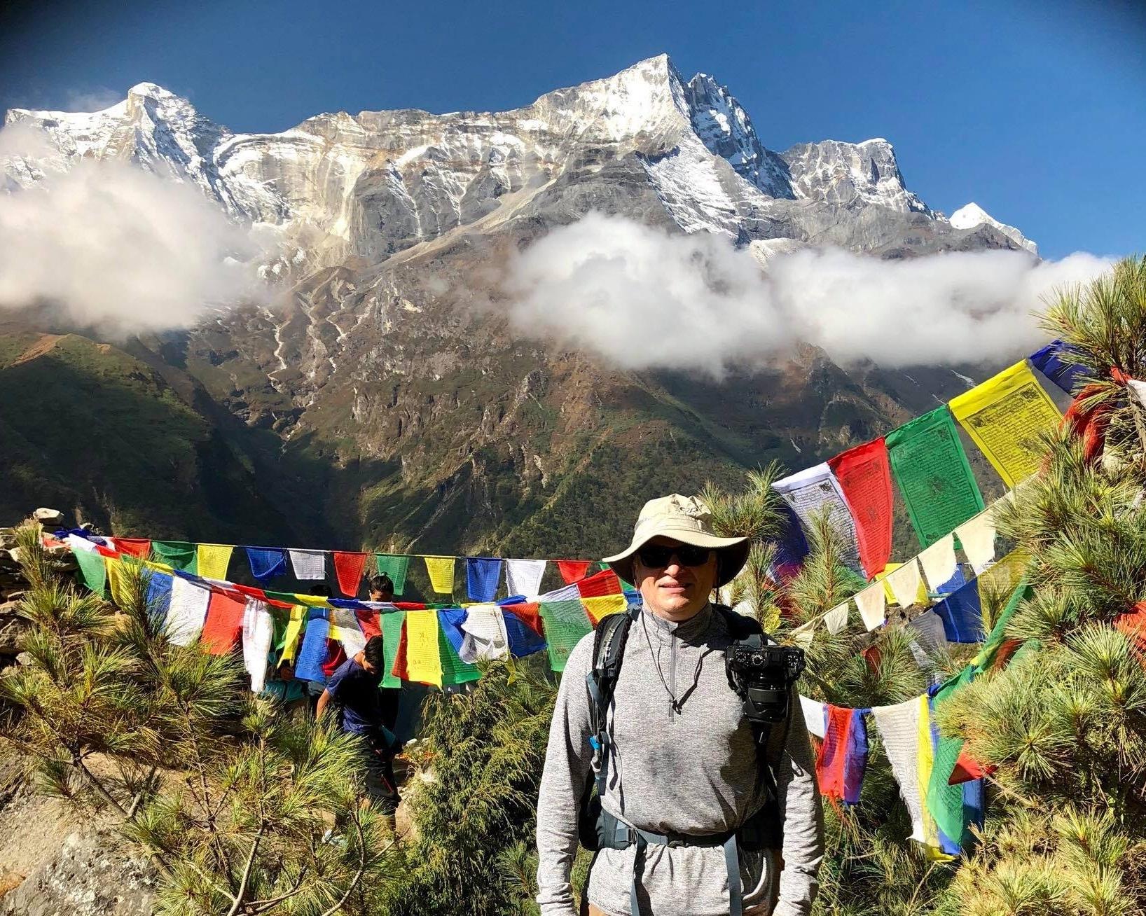 MAD-Basecamp-of-Everest.jpg