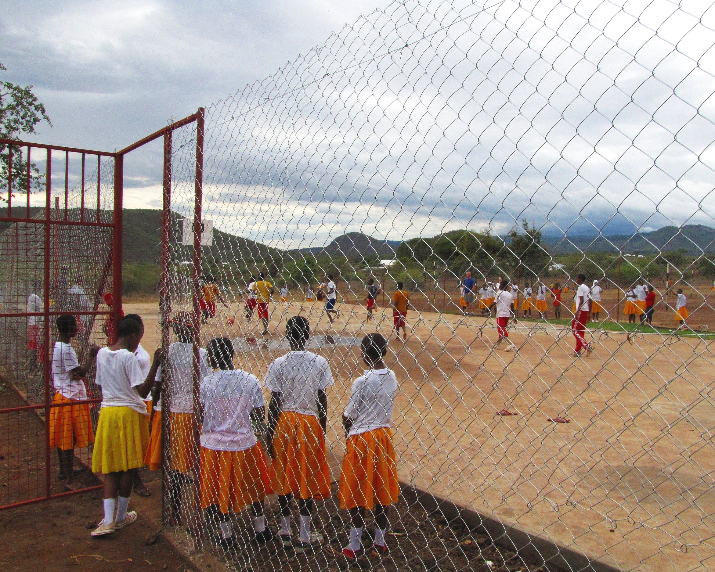 kids-playing-soccer.jpg